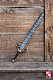 Ready For Battle Sword Wing, 75cm
