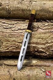 Ready For Battle Dagger Stabber, 40cm