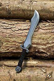 Persian Dagger, 45cm