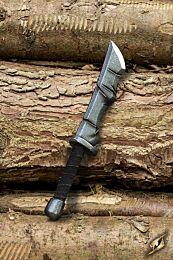 Cutter, 45cm