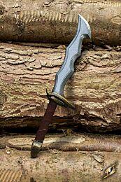 Corsair Dagger, 45cm