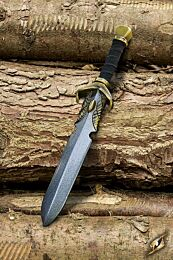Royal Dagger, 45cm