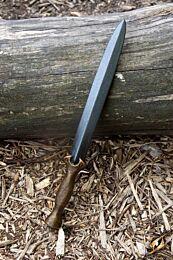 Celtic Dagger, 46 cm