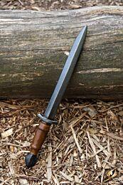 Knightly Dagger, 45 cm