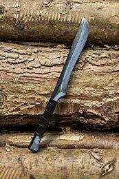 Elven Dagger, 45cm