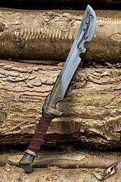 Lorian Dagger, 50cm
