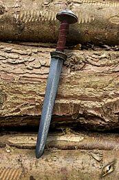 Rondel Dagger, 47cm