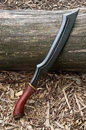 Khopesh Knife, 52 cm
