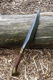Wild Elf Dagger, 55 cm