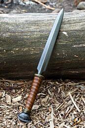 Desert Dagger, 46 cm