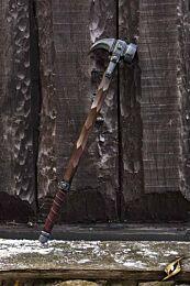 Warhammer, 85cm
