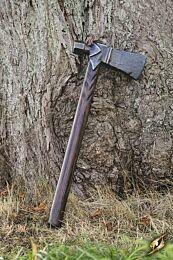 Tomahawk, 56cm