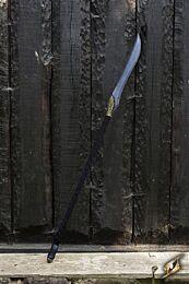 Sentinel Spear, 180cm