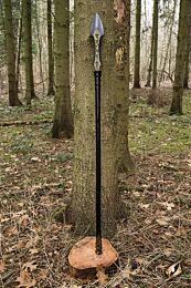 Rune Spear, 190cm