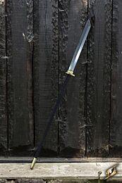 Spear Naginata, 180cm
