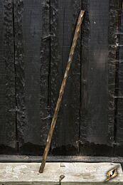 Wooden Quarterstaff, 150cm