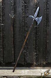 Halbard, 190cm