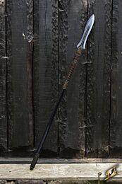 Ancient Spear, 190cm
