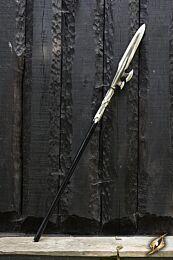 Dark Elven Glaive, 190cm