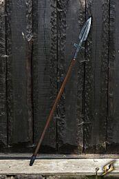 Viking Spear, 190cm