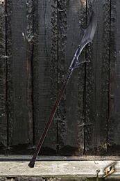 Dervish Spear, 190cm