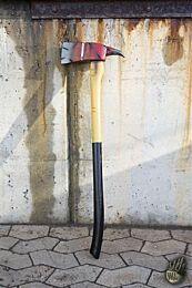 Fire Axe, 92cm
