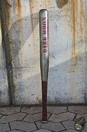 Baseball Bat, 80cm