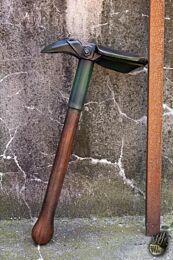 Folding Shovel, 60cm