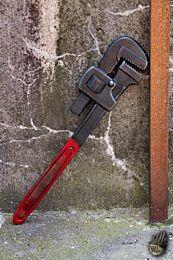 Monkey Wrench, 50cm
