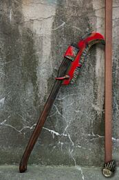 Bush Hook, 97cm