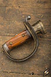 Cutlass Handle - Origineel