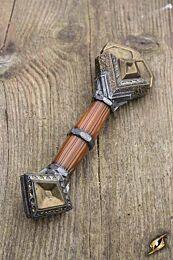 Dwarf Sword Handle - Origineel