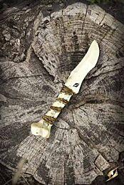 Bone Knife, 21cm