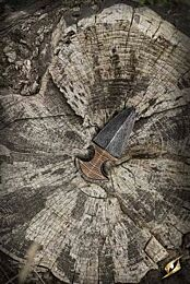 Push Dagger, 10cm