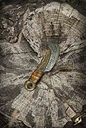 Skinner Knife, 15cm