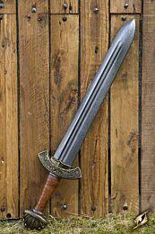 Viking Sword, 60cm