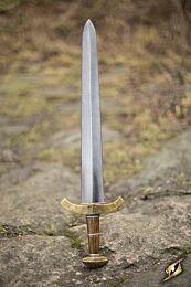 Squire Sword, 65cm