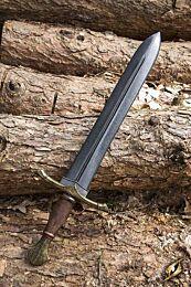 Ranger Sword, 60cm