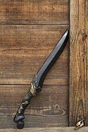 Shadow Blade, 60cm
