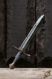 Battleworn Ranger Sword, 60 cm