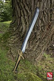 RFB Braided Elven Sword, 75cm