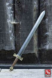 RFB Defender, 75cm