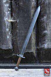 RFB Errant, 75cm