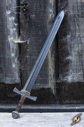 Crusader, 85cm