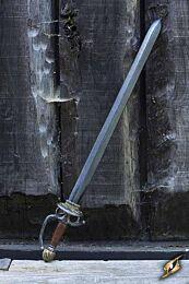 Small Sword, 85cm