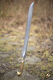 Elven Sword, 85cm