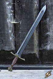 Ranger Sword, 85cm