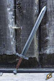 Footman Sword, 85cm