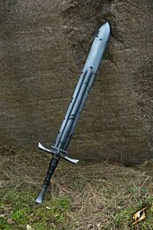 Draug Sword, 85cm