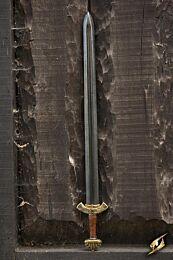 Viking Sword, 100cm